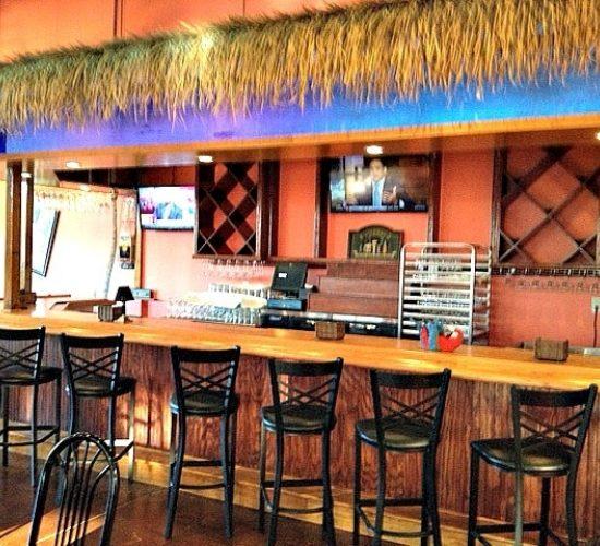 Caribbean Fiesta Inside 1 1452689849