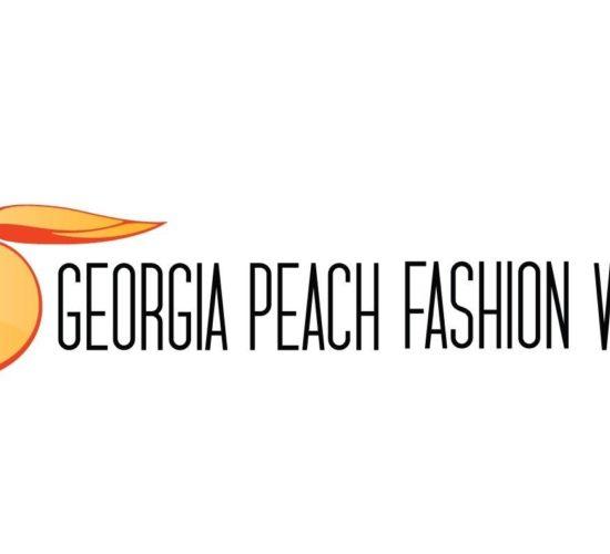 GPFW logo