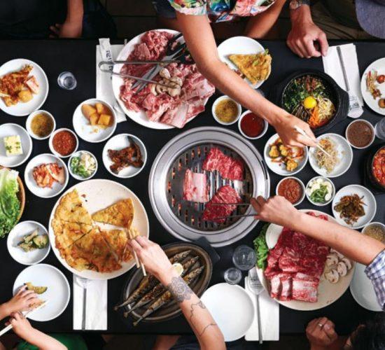 MO-eat-the-world-korean-seorabol-michael-persico-940