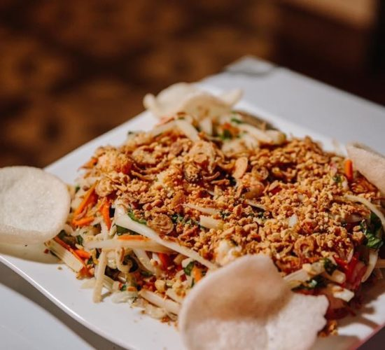 Mon Viet Asian
