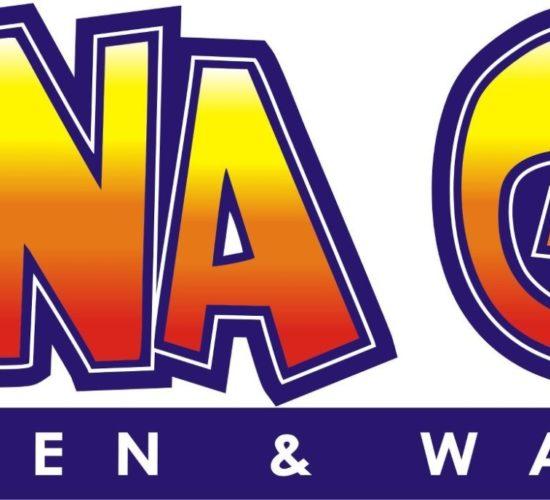 Nana Gs