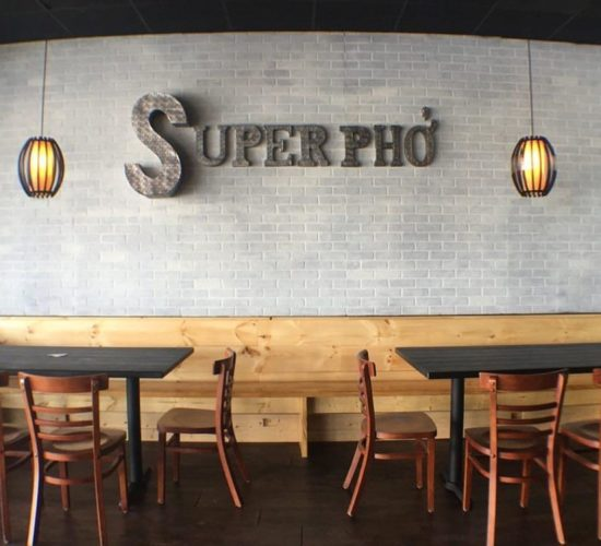 Super Pho