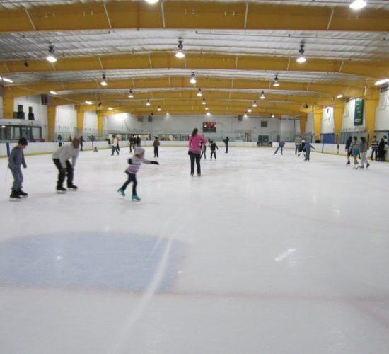 altanta-ice-forum