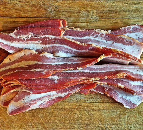 Bacon 1323412 1920