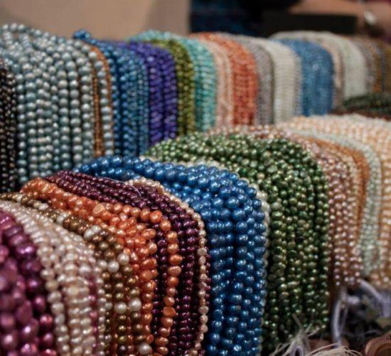 beadshow 2