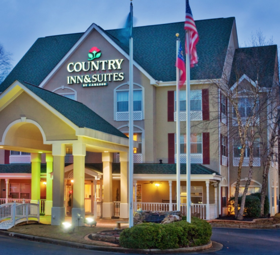 country inn lawrenceville