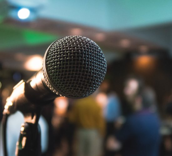 Crowd Microphone Mic Karaoke Musical 81187 Pxhere Com 1