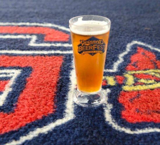 gwinnett beer fest 3
