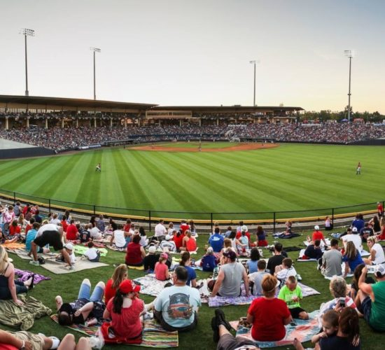 gwinnett braves coolray
