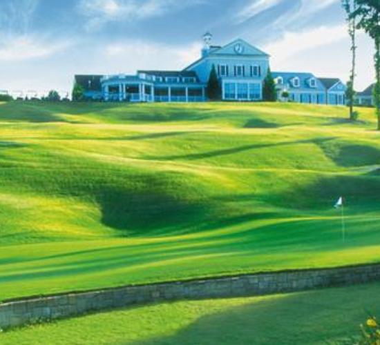 hamilton mill golf club