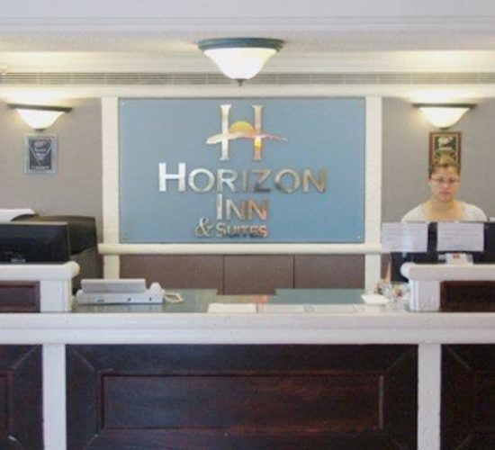 horizon-inn-suites-norcross