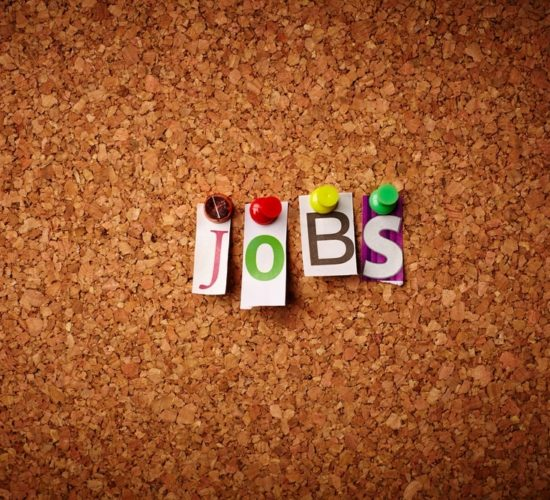 job-boards-arent-effective-anymore
