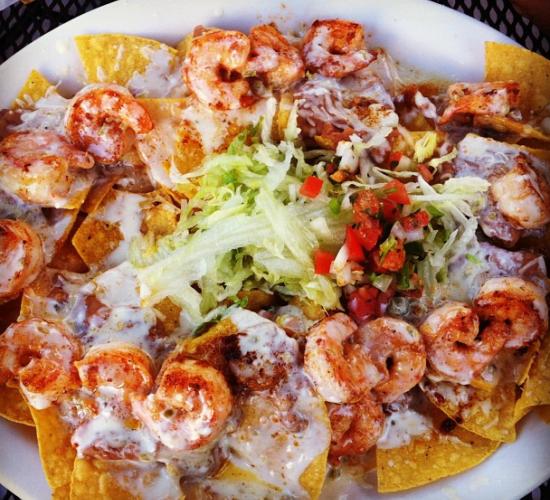 Kikos Tacos