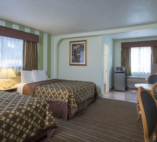 knights-inn-berkeley-hotel-rooms