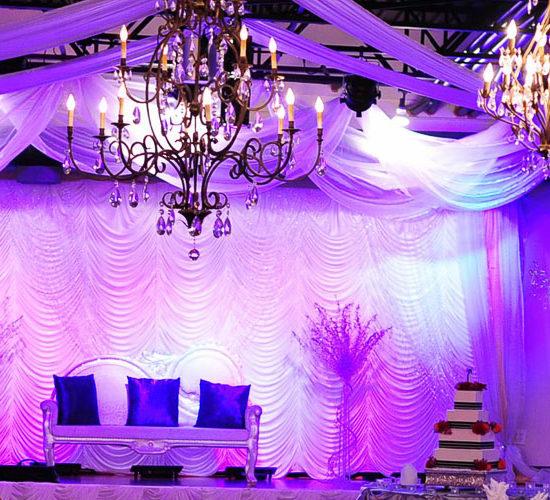 monarch ballroom