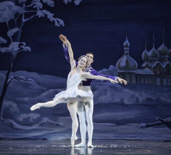 neatl ballet 1