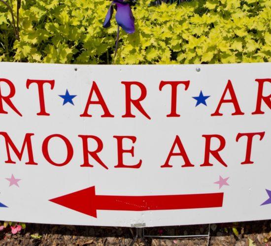 Norcross Arts Fest Cropped