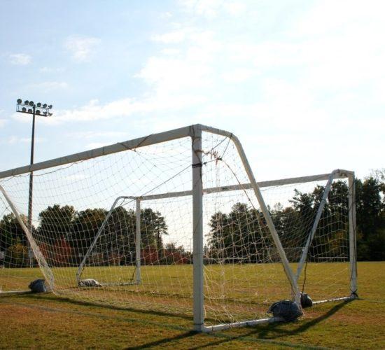 pinckneyville soccer complex