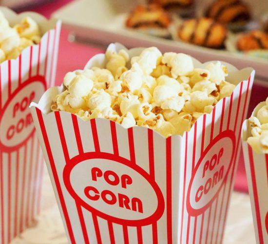 Popcorn 1085072 1920