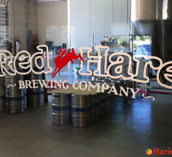 red-hare-brewery