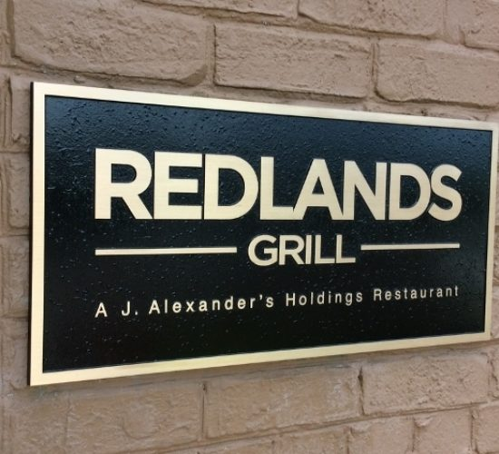 Redlands 640x469