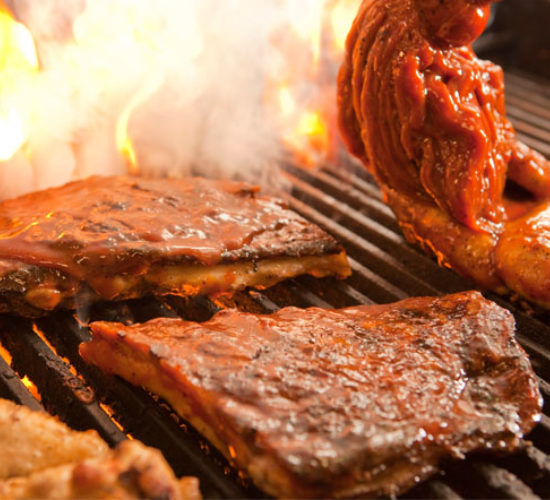 Ribs Grill Image For All Locations 00043