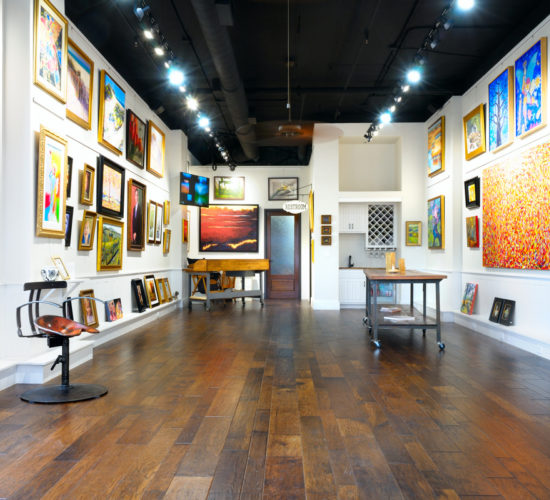smith-art-gallery