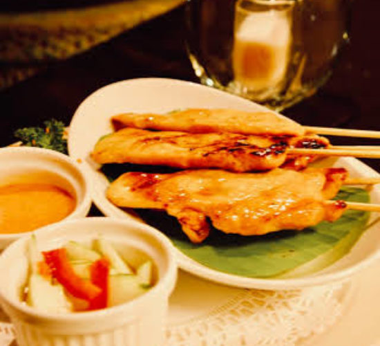 Tani Thai 1