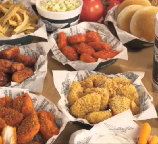 Wing Stop 3