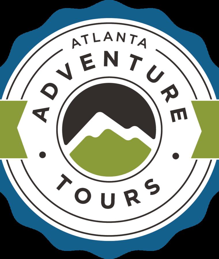 Atlanta Adventure Tours CMYK