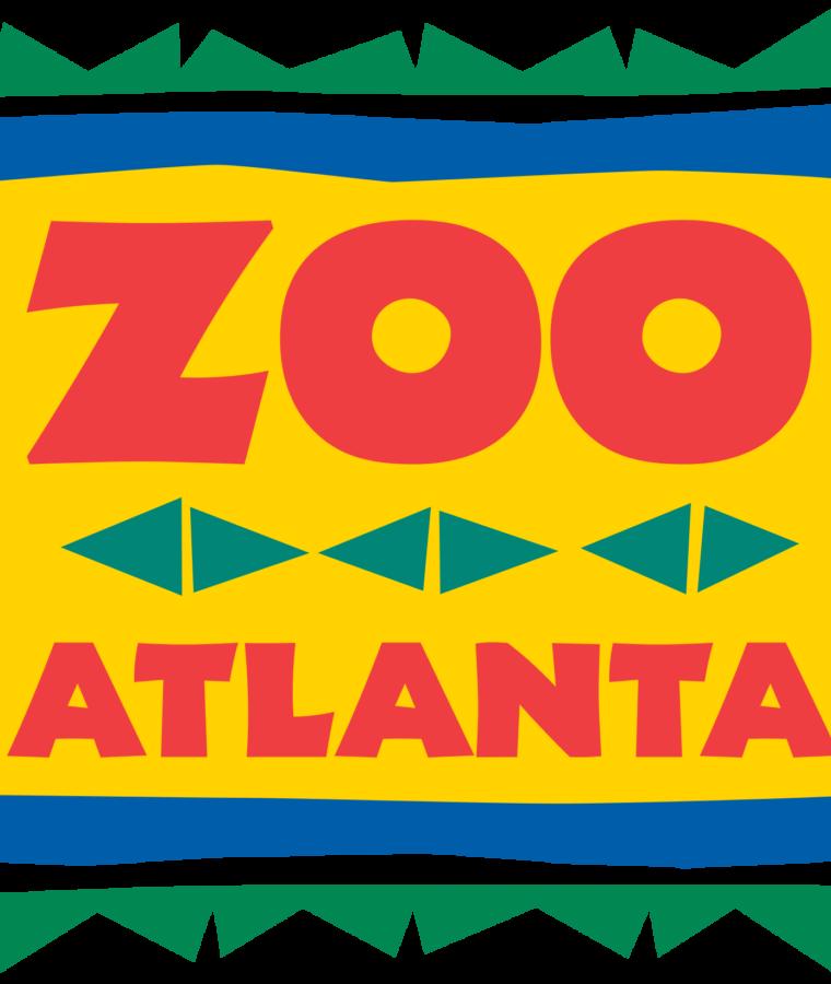 zoo atlanta logo