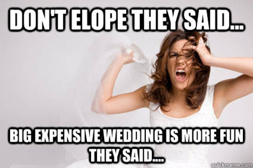 funny-wedding-planning-memes004.jpg#asset:41209