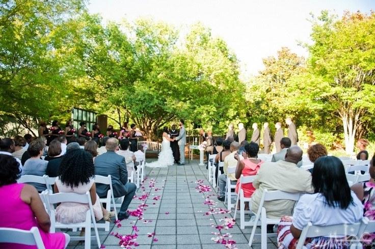 hudgens_wedding.jpg#asset:41215